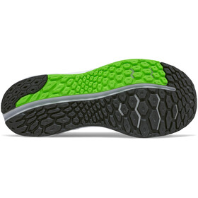 New Balance Vongo V4 Running Shoes Men team royal